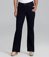 Levi's Plus 512TM Bootcut Jeans