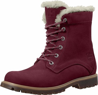 Helly Hansen W Marion Womens Snow Boots