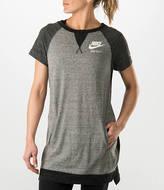 Nike Women's Sportswear Gym Vintage Dress