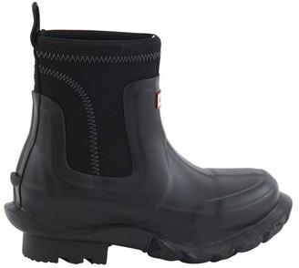 Stella McCartney Platform boots