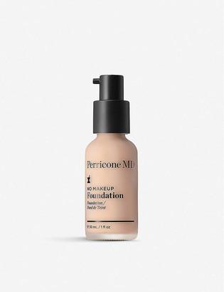 N.V. Perricone No Makeup Foundation 30ml