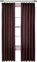 Studio StudioTM Finley Metal Tab Curtain Panel