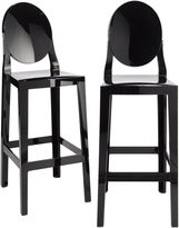 Kartell Chairs - Item 58009532