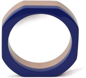 Objet Singulier Two-tone bracelet