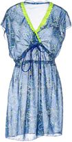 4giveness Short dresses