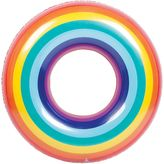 Sunnylife Rainbow Pool Ring