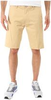 Diesel Chi-Pitt-Sho Shorts