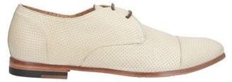 Silvano Sassetti Lace-up shoe