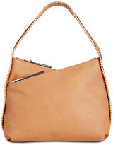 INC International Concepts Valliee Shoulder Bag, Created for Macy's