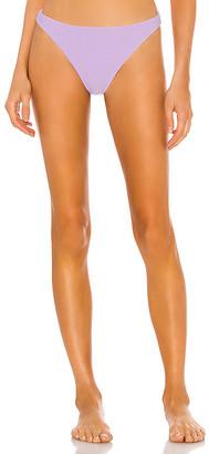 Juillet Edie Bikini Bottom