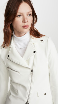 Veronica Beard Scuba Hadley Jacket