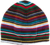 Paul Smith reversible hat