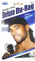 Dream Deluxe Du-rag Smooth & Thick