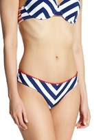 Beach Bunny Love Stitch Tango Bikini Bottoms
