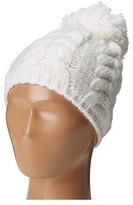 Obermeyer Livy Knit Hat (Little Kids)