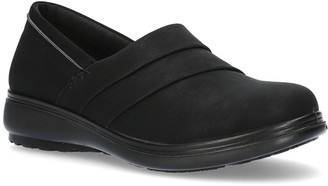 Easy Street Shoes Maybell Women's Loafers