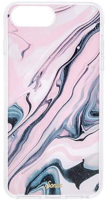 Sonix Blush Quartz Iphone 6/7/8 Plus Case