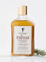 Free People Rahua Voluminous Shampoo