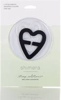 Shimera Strap Solutions - Set of 2