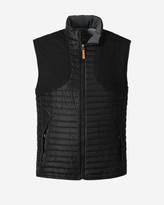 Eddie Bauer Men's MicroTherm® StormDown® Field Vest