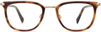 Warby Parker Lovell