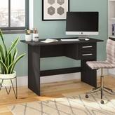 Bertha Desk Ebern Designs