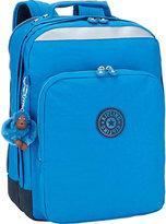 Kipling Collge Up nylon rucksack