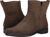 Ecco Touch 25 Ankle Boot