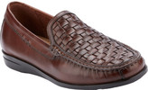 Dockers Men's Ferndale Loafer