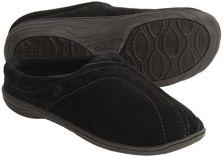 Acorn Ava Slippers (For Women)