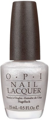 OPI Nail Lacquer 15Ml Happy Anniversary!