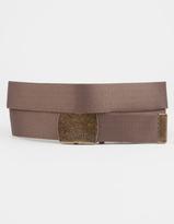 Nixon Basis Belt