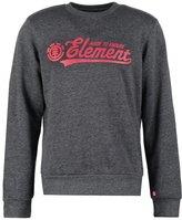 Element Signature Sweatshirt Charcoal Heather