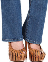 GUESS Daredevil Bootcut Jeans, Canopy Wash