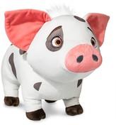 Disney Moana Pua the Pig Pillow Buddy White