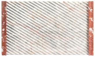 Versi Large Tray