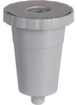 Keurig My K-Cup®