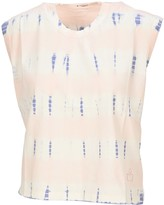 Isabel Marant Anette Muscle T-shirt