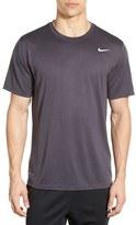 Nike Men's 'Legend 2.0' Dri-Fit Training T-Shirt