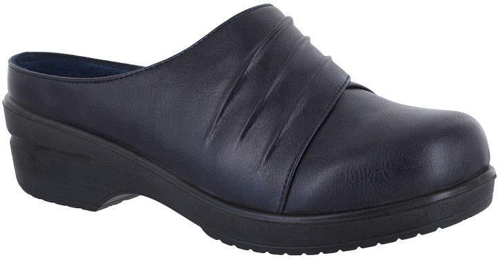 e6b7a53bdc949 Easy Street Shoes Mules   Clogs - ShopStyle