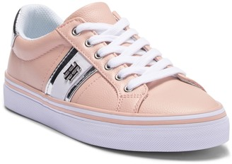 Tommy Hilfiger Fentii Sneaker