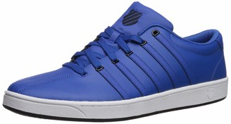 K-Swiss Men's Court PRO II CMF Sneaker