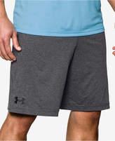 "Under Armour Men's 10"" Raid Shorts"