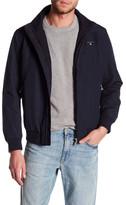 Gant The Wayside Jacket