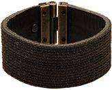 HTC Bracelets