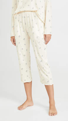 The Great Pointelle PJ Bottoms