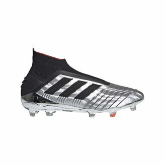 adidas Men's Predator 19+ Firm Ground Boots Athletic Shoe