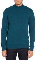 Ted Baker Men's Winter Textured Pullover