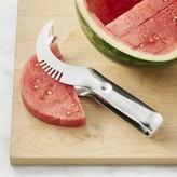 Williams-Sonoma Williams Sonoma Watermelon Slicer