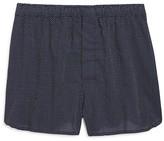 Derek Rose Plaza 21 Modern Fit Boxer Shorts